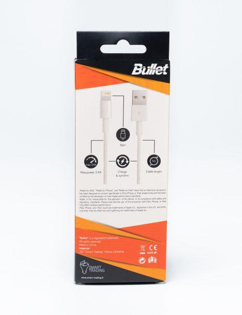 Bullet-9912