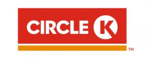 New Circle K logo. (PRNewsFoto/Alimentation Couche-Tard inc.)