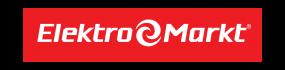 elektromarkt_red_fone