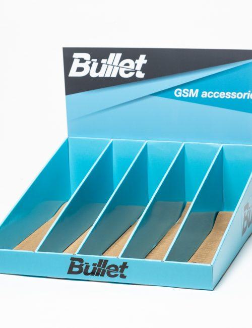Bullet-9905