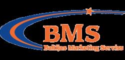 BMS-logo-300